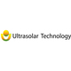 Ultrasolar Technology