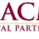 ACM Capital Partners