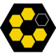 Normal clearpath logo q309   short run hex