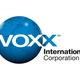 Normal voxx logo