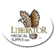 Liberator Medical Supply