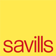 Normal savills 200x200