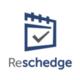 Reschedge