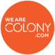 We Are Colony
