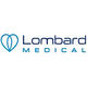 Normal lombard medical technologies plc 0