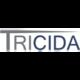 Tricida