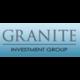 Granite Investment Group