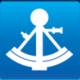 Navigator Holdings