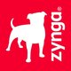 Normal new zynga logo 400x400