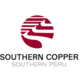 Southern Copper Corporation