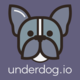 Underdog.io