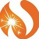 Normal spark networks squarelogo 1403811071895