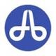 Acme United
