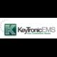 Key Tronic
