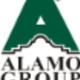 Alamo Group