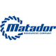 Matador Resources Company