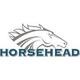 Normal horsehead squarelogo 1442561199638