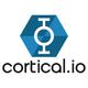 cortical.io