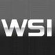 WSI Industries