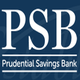 Prudential Bancorp