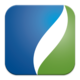 First Connecticut Bancorp