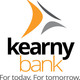 Kearny Financial
