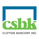 Clifton Bancorp