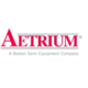 Aetrium