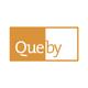 Queby