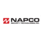 NAPCO Security Technologies