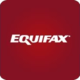 Normal equifax avatar transparent