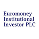 Normal euromoney institutional investor plc