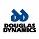 Normal douglas dynamics