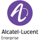 Alcatel-Lucent Research Center