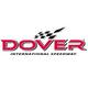 Dover Motorsports
