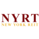New York REIT