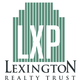 Lexington Realty Trust
