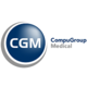 CompuGroup Medical