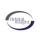 Orbital Insight