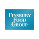 Normal finsbury food group logo