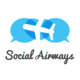 Social Airways