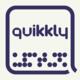 Quikkly