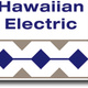 Hawaiian Electric Industries