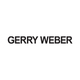 Gerry Weber International