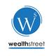 Wealth Street