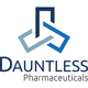 Dauntless Pharmaceuticals