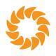 Normal acumenbrands twitter logo