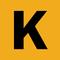 Kroll Bond Ratings Agency