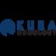 Kura Oncology