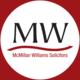 McMillan Williams Solicitors